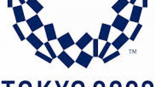 Jocurile Olimpice de la Tokyo, amânate pentru 2021