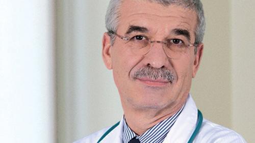 Prof. dr. Gheorghe Cerin: Românii mai au doar 10 zile ca să evite drama italiană
