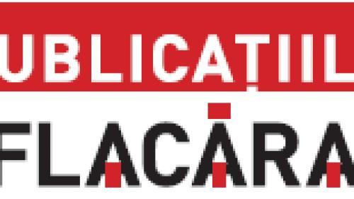 Publicațiile Flacăra și Alias Publishing suspendă aparițiile