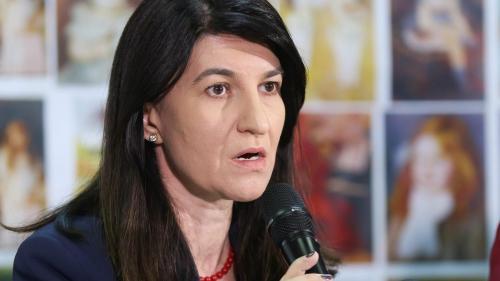 Ministrul Muncii a anunțat că 400.000 de contracte de muncă sunt suspendate în prezent