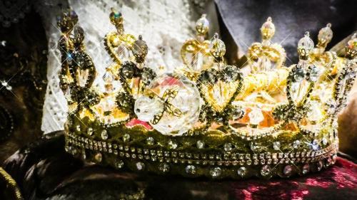 Primul deces regal din cauza coronavirusului
