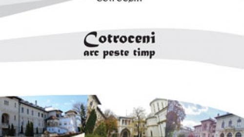 Publicații online ale Muzeului Național Cotroceni