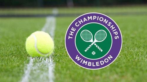 """Decizie RADICALĂ luată la Wimbledon. """"Este un lucru necesar pentru situaţia actuală"""""""