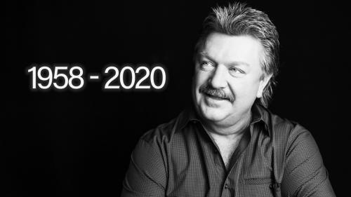 Doliu în lumea muzicii. Un cunoscut cântăreț de muzică country a decedat din cauza infecției cu coronavirus