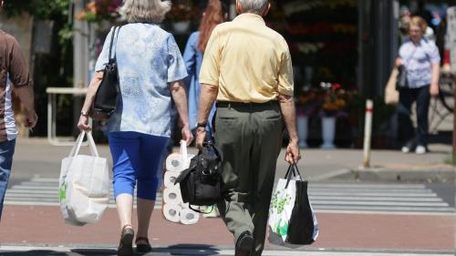 România avea 5,16 milioane de pensionari în 2019. Pensia medie lunară a fost de 1.292 de lei