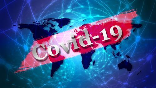 """Coronavirusul ar fi putut să fie prezent în rândul oamenilor """"cu ani sau chiar decenii"""" înainte să fie descoperit"""