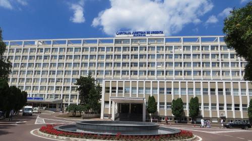 Parchetul Tribunalului Suceava preia ancheta privind situația infectărilor cu coronavirus