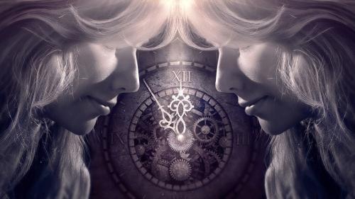 Horoscop zilnic 2 aprilie 2020: Berbecii vor o schimbare în viața lor