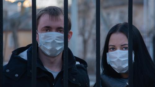 CORONAVIRUS – Virusolog OMS: 10% dintre cei aflați la terapie intensivă în Italia sunt oameni tineri
