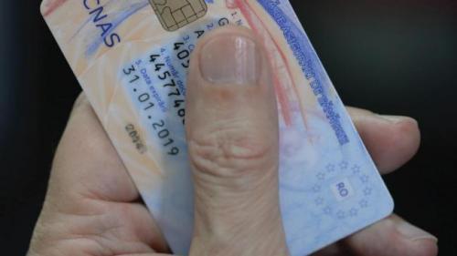 Dosar penal după ce medicii de familie acuză CNAS că nu a validat consultaţiille fără card