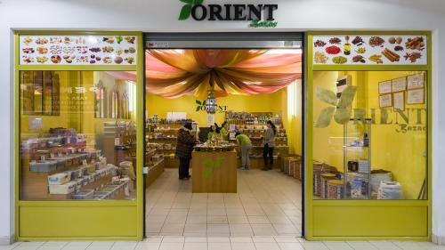 """(P) Recomandarea săptămânii: Ingrediente pentru mâncăruri sofisticate, cu """"atestat"""" de la clienți"""
