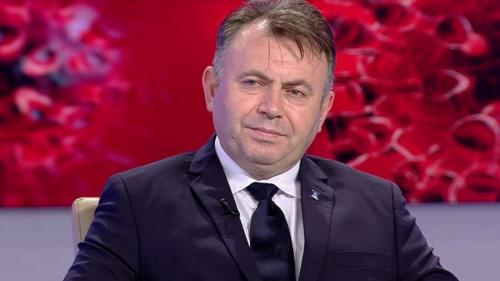 Ministrul Sănătății: Constanța și Brașov, noi focare de coronavirus
