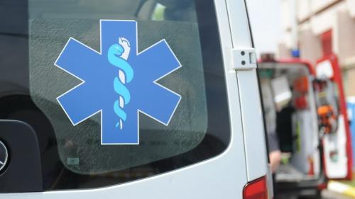 11 angajați ai Serviciului de Ambulanță Galați, confirmați cu coronavirus