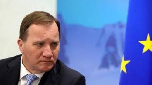 Premierul Suediei atrage atenția că țara va număra mii de decese din cauza COVID-19