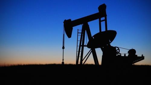 Se face pace pe piaţa petrolului