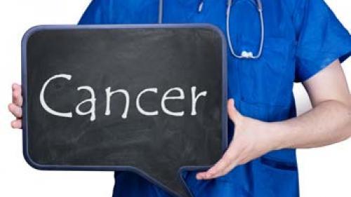 Cancerul de sân la bărbați – ce semne trebuie urmărite?