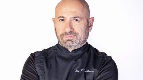 Chef Cătălin Scărlătescu lansează casolet.ro și livrează meniuri speciale pentru Paște