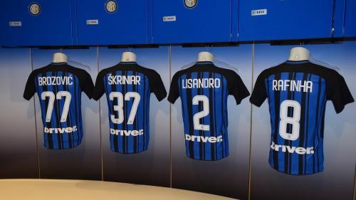 Fotbaliştii echipei Inter Milano ar fi avut noul coronavirus