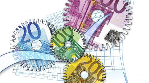 BERD a aprobat strategia pe 5 ani pentru România. Măsuri de redresare economică după pandemie