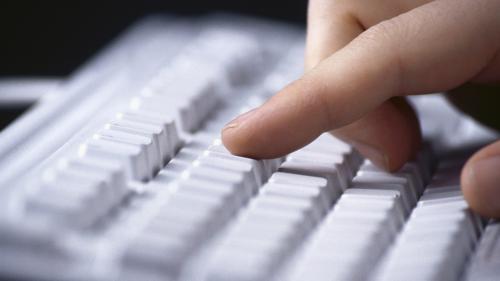 Aplicație pentru transmiterea documentelor necesare obținerii șomajului tehnic