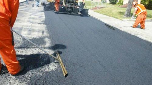 Licitație pentru reabilitarea drumurilor din sectorul 6 al Capitalei. Care este valoarea maximă a contractului