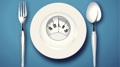 Diagnosticată devreme, boala de ficat gras face pasul înapoi