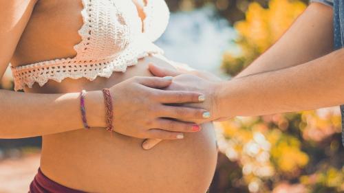 Recomandări privind sarcina și infecția cu Coronavirus