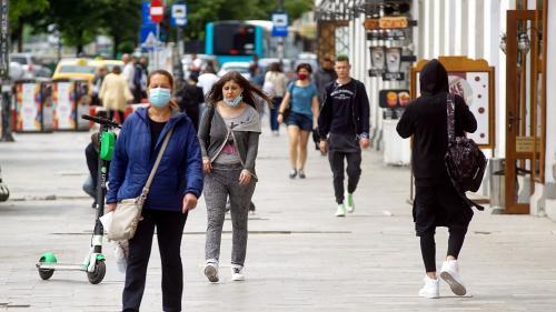 Sfaturile psihologului:Pandemia ne-a învățat cum să nu ne mai agățăm de planuri
