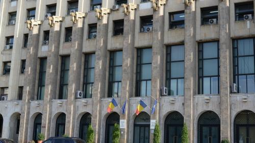 Denunțătorul Sorinei Pintea, recompensat de Guvernul Orban cu peste 3,5 milioane de euro, în stare de urgență
