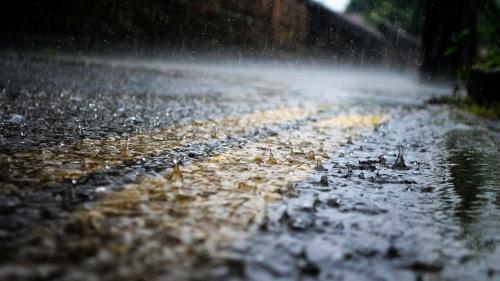 Prognoza METEO pentru 25, 26, 27 și 28 mai: Precipitații