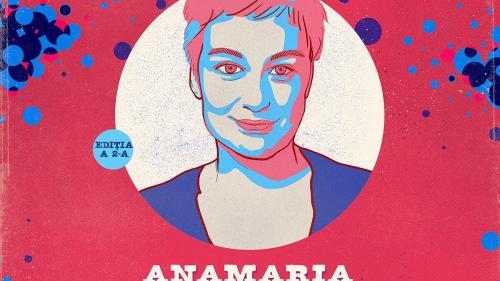 Au fost aleși câștigătorii concursului Write a Screenplay for Anamaria Marinca și Vlad Ivanov