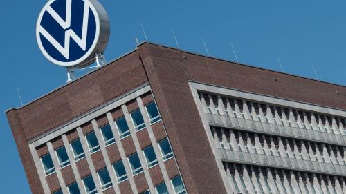 Dieselgate!Curtea supremă a Germaniei despăgubește un cumpărătorPĂCĂLIT de Volkswagen