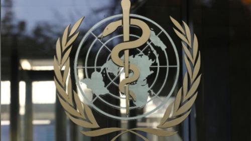 OMS elimină posibilitatea unui al doilea val al pandemiei de coronavirus