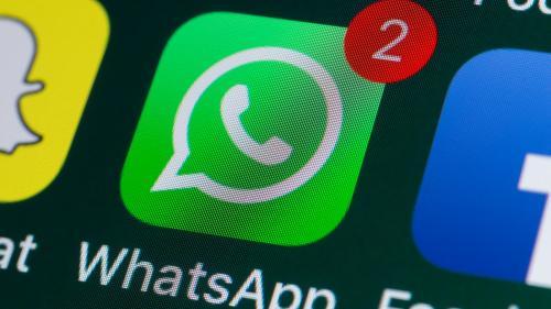 WhatsApp va introduce o nouă facilitate pentru utilizatori