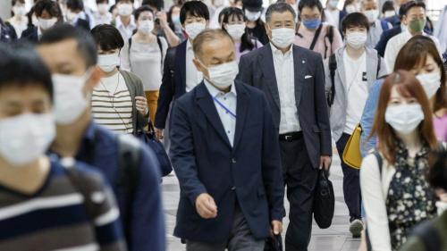 S-a descoperit ce climă favorizează transmiterea noului coronavirus