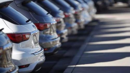 Renault, Nissan și Mitsubishi au anunțat un nou model de cooperare în afaceri pentru reducerea costurilor
