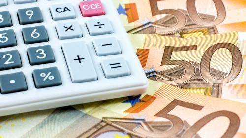 România s-a împrumutat 3,3 miliarde de euro de pe piețele externe