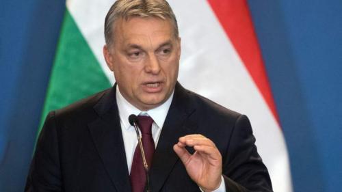 Ungaria începe procesul de retragere a puterilor speciale acordate premierului Viktor Orban