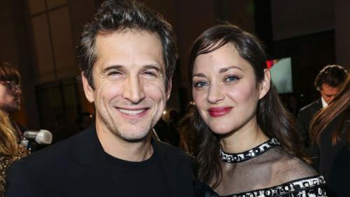 O actriță premiată cu Oscar a fost diagnosticată cu COVID-19