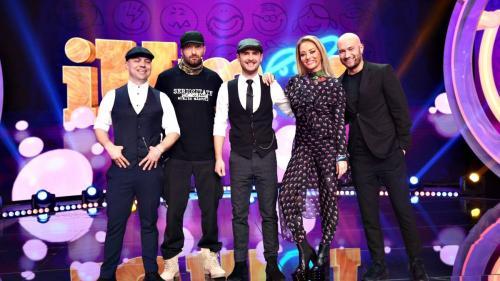 Sâmbãtã, de la 20:00, pe Antena 1,Juraţii iUmor aleg ultimul finalist al show-ului