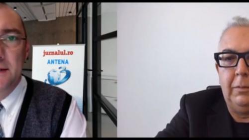 VIDEO. Jurnalul de economie. Investiții pentru relansarea economie