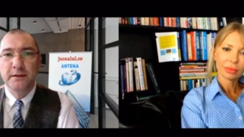 VIDEO. Jurnalul de economie. Cum evoluează relațiile de muncă în pandemie
