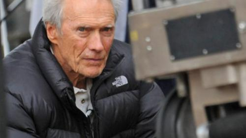 Clint Eastwood a împlinit 90 de ani