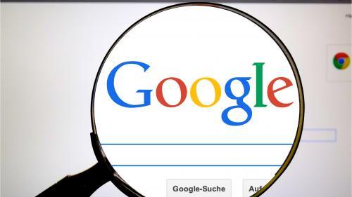Google va amâna lansarea Android 11 Beta din cauza protestelor din Statele Unite