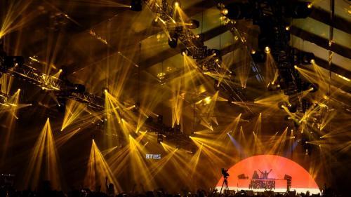 Festivalurile Electric Castle și Jazz in the Park amânate pentru 2021