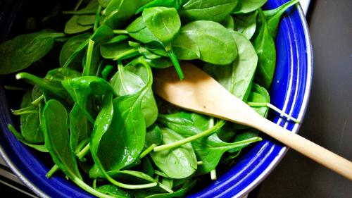 Alimente care reduc hormonul stresului