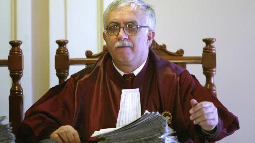 Augustin Zegrean: Guvernul trebuie să stabilească data alegerilor locale, nu Parlamentul