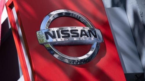 Brexit pune pe butuci marca Nissan în Marea Britanie