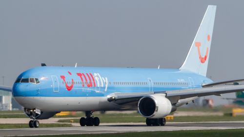 Cel mai mare operator de turism din lume ar urma să reia zborurile din 17 iunie