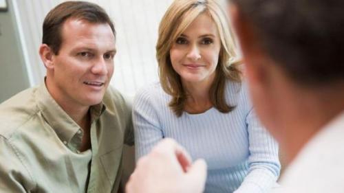 Fertilizarea in vitro – Șansă în plus pentru cuplurile care nu pot avea copii pe cale naturală